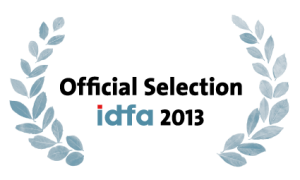 IDFA-laureaat-official-selection